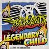 Legendary Child - Single, Aerosmith