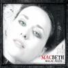 Buy Malae Artes by Macbeth on iTunes (Metal)