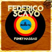 Funky Nassau - Federico Scavo
