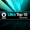 Ultra Top 10 December