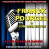 Franck Pourcel et son Orchestre: Les plus belles danses, Franck Pourcel and His Orchestra