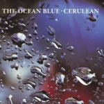 The Ocean Blue - Mercury