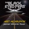 Meet Me Halfway Jeepney Halfway Remix Single