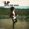 Into the Wild (Live) - Single, LP
