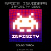 Space Invaders Infinity Gene (Sound Track) ジャケット写真