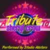 A Tribute to Sheryl Crow, Studio All-Stars