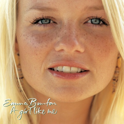 A Girl Like Me - Emma Bunton