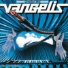 Vangelis Greatest Hits