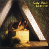 Kate Bush - In the Warm Room