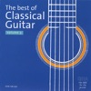 The Best of Classical Guitar Volume 3, Costas Cotsiolis, Eduardo Isaac, Odair Assad & Sérgio Assad