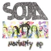 Mentality - EP