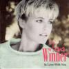 In Love With You - Dana Winner