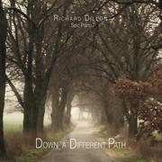 Dancing On the Light - Richard Dillon - Richard Dillon
