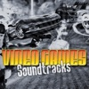 Games Sounds Unlimited - Theme From Tron: Legacy