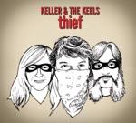 Keller Williams & The Keels - Pepper
