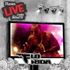 iTunes Festival: London 2009 - EP, Flo Rida
