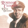 For All We Know - Rosemary Clooney