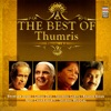 The Best of Thumris