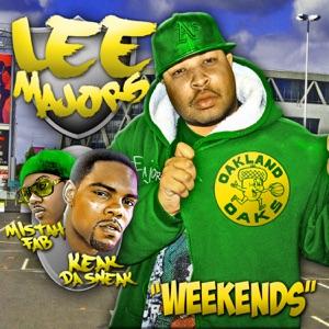 Weekends Mp3 Download