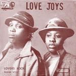 Love Joys - One Draw