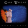 Your Eyes - Gary Wright