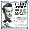 Ain't She Sweet - Harry James And His Orchestra