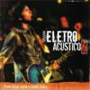 Louvor Eletro - Acústico 2 (Ao Vivo) - Paulo César Baruk & Banda Salluz