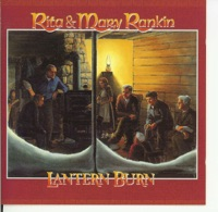 Lantern Burn by Mary Rankin & Rita Rankin on Apple Music