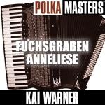songs like Liechtensteiner Polka