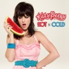 Hot n Cold Single