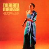 Miriam Makeba - One More Dance (feat. Charles Colman)