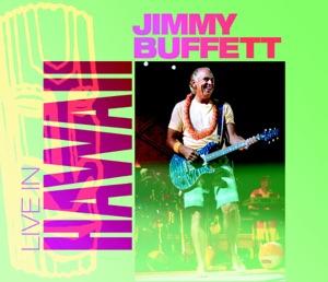 Jimmy Buffett - Boat Drinks