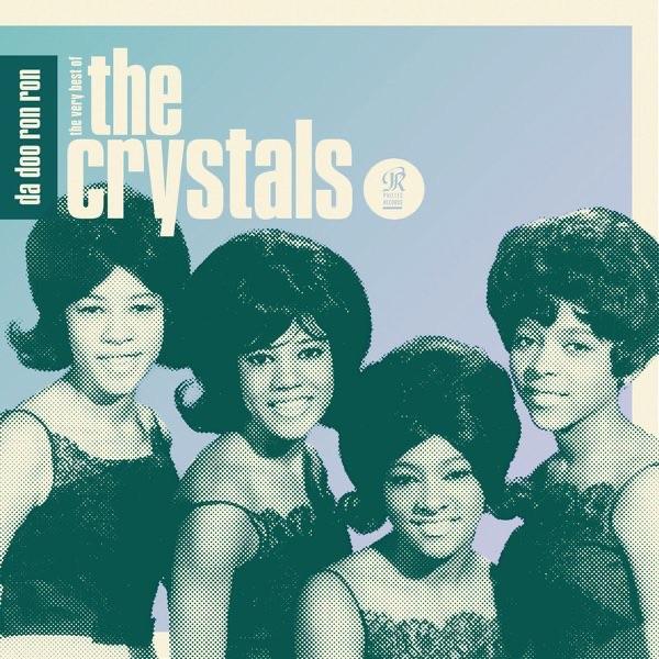 Crystals - Da Doo Ron Ron