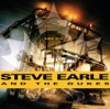 Shut Up and Die Like an Aviator (Live), Steve Earle & The Dukes