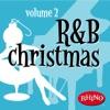 R&B Christmas, Vol. 2 - EP
