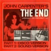 John Carpenter's - The End (Assault on precinct 13)