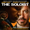 The Soloist (Music from the Motion Picture), Dario Marianelli