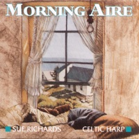 Morning Aire by Sue Richards on Apple Music