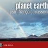 Jean-Francois Massoni - Birth Of Earth