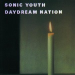 Sonic Youth - Silver Rocket