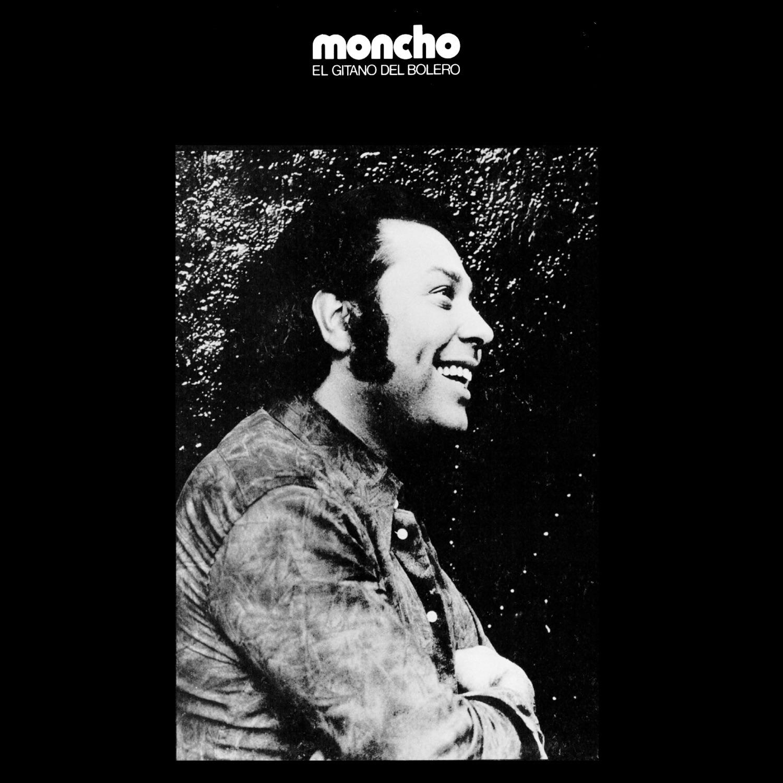 Me Enamore de Ti [Original Sound Restored from Vinyl]
