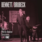 Tony Bennett - That Old Black Magic (with The Dave Brubeck Trio)