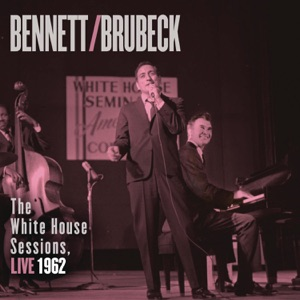 The White House Sessions, Live 1962 Mp3 Download