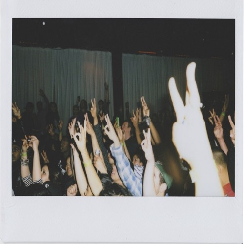 Kendrick Lamar - HiiiPoWeR - Single