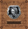 The Complete Atlantic Sessions 73-74, Willie Nelson