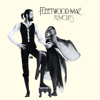 Fleetwood Mac - Rumours  artwork