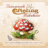 Betoverende Efteling Melodieën - Efteling