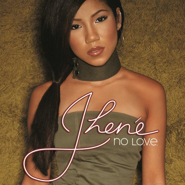 No L.O.V.E. - Single
