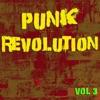 Punk Revolution, Vol. 3 (Live)