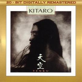 Kitaro Tenku